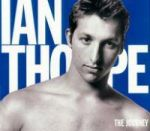 Ian Thorpe - The Journey