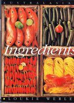 Australasian Ingredients
