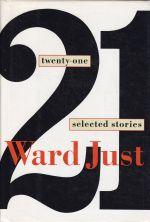 Twenty-One Selected Stories