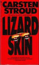 Lizard Skin