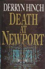 Death at Newport