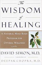The Wisdom of Healing