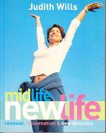 Midlife New Life