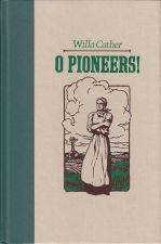 O Pioneer