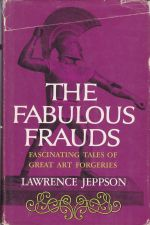 The Fabulous Frauds