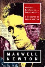 Maxwell Newton