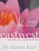 East West Medical Makeover