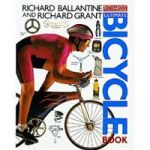 Richards' Ultimate Bicycle Book