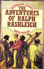 The Adventures of Ralph Rashleigh