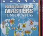 Knowledge Masters Series (4 books)