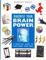 Maximise Your Brainpower
