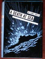 A Death at Sea