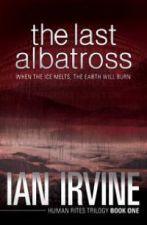 The Last Albatross