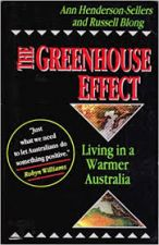 The Greenhouse Effect: Living in a Warmer Australia