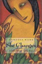 She Changes