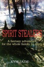 Spirit Stealers