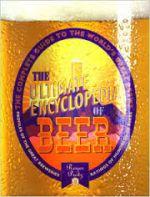 The Ultimate Encyclopedia of Beer