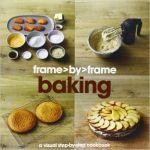 Frame by Frame Baking