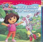 Dora the Explorer collection (4 books)