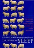 Promise of Sleep