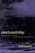 Ninety East Ridge