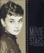 Images of Movie Stars