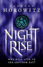 Nightrise