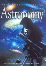 Home Reference Library Astronomy