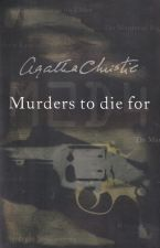 Agatha Christie: Murders to Die For