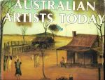 Australian Artists Today