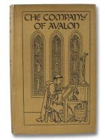 The Company of Avalon