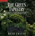 The Green Tapestry