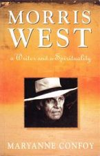 Morris West: A Writer and a Spirituality