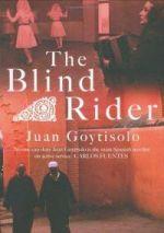 Blind Rider