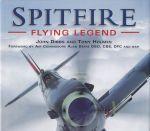 Spitfire Flying Legend