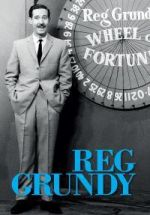 Reg Grundy