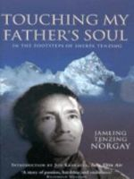 Touching My Father's Soul