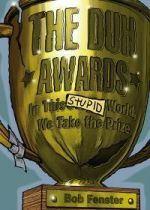 The Duh Awards