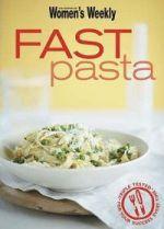 Fast Pasta