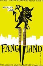 Fang Land