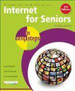 Internet for Seniors for the over 50s