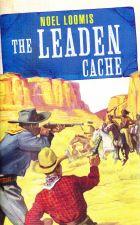 The Leaden Cache