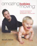 Amazing babies moving