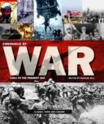 Chronicle of War