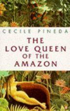 Love Queen of the Amazon