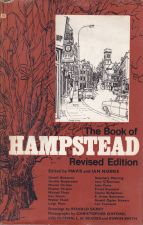 The Book of HAMPSTEAD Revised Edition