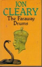 Faraway Drums