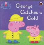 Peppa Pig collection (3 books)
