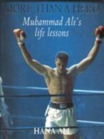 More Than a Hero: Muhammad Ali's life lessons