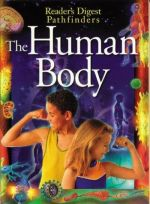 The Reader's Digest Children's Book of the Human Body